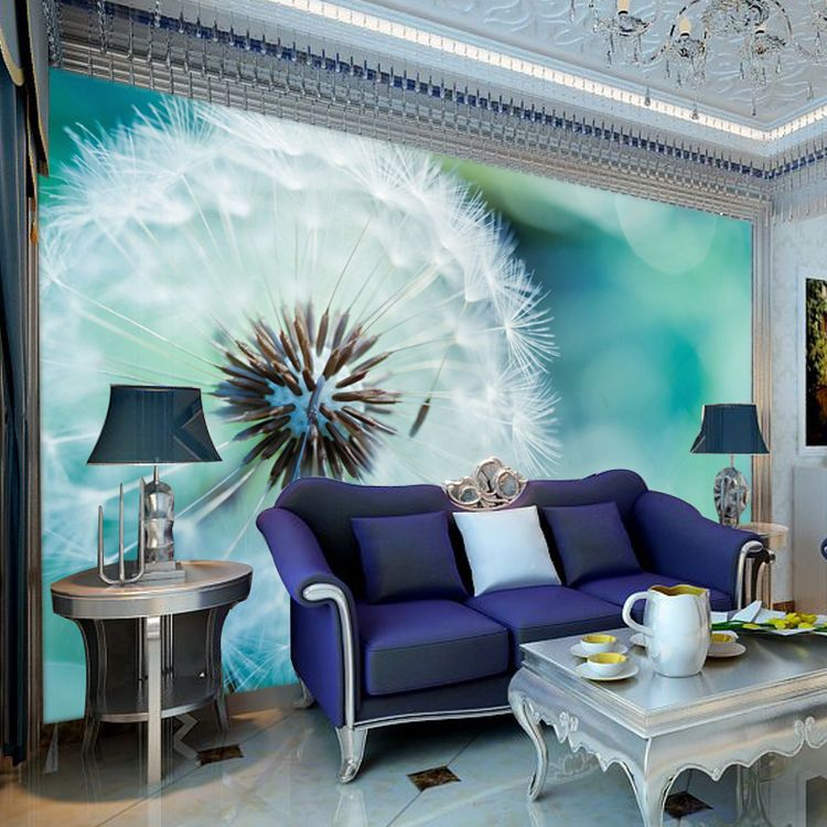customized size wall paper 3d effect wallpaper mural tv three dimensional paper in 2019 home. Black Bedroom Furniture Sets. Home Design Ideas