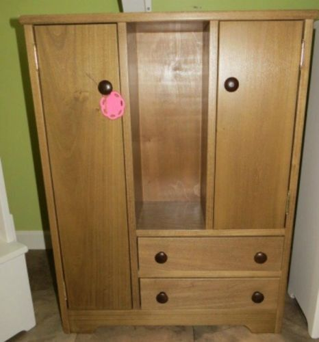25+ Amish jewelry armoire lancaster pa viral