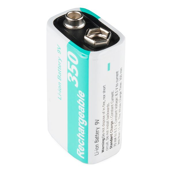 How To Recondition Lithium Ion Batteries In 3 Easy Steps Lithium Ion Batteries Li Ion Battery Battery