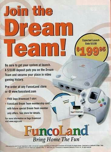 Classic Video Game Advertising Classic Video Games Retro Video Games Retro Games Console
