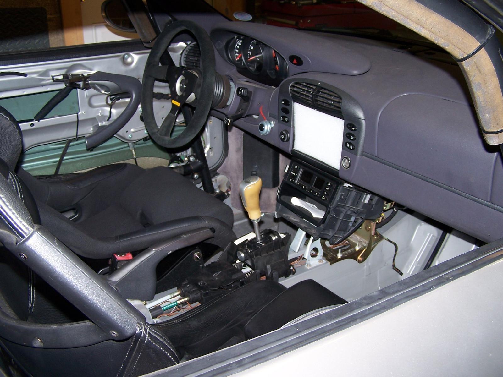 porsche 996 track engine Google Search Porsche 996