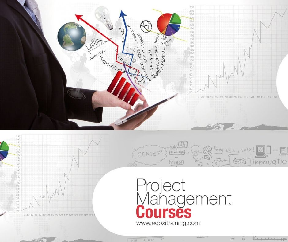 Become A Skilled And Certified Project Management Professional In