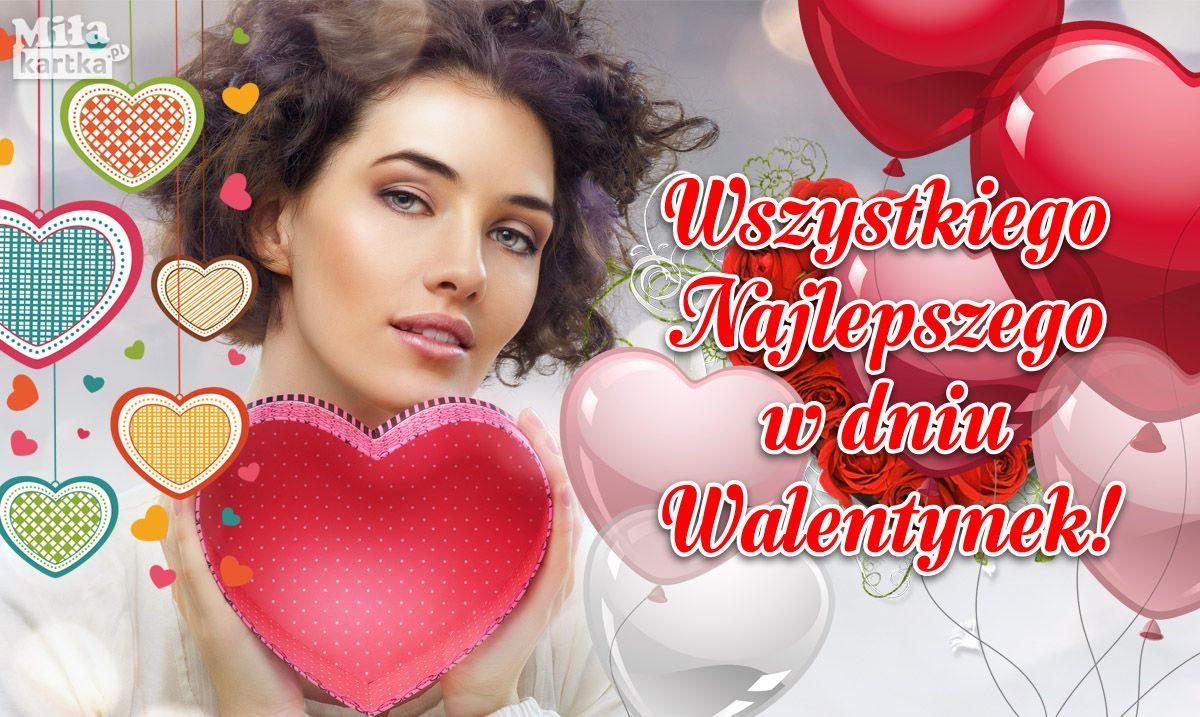 Najlepsze Zyczenia W Dniu Walentynek Milosc Walentynki Kartka Kocham Kochanie Milosc Happyvalentinesday Valentines Kwiaty Crochet Hats Crochet Beauty