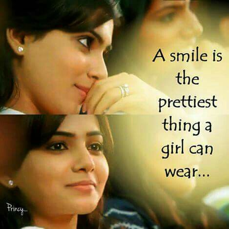 Samantha Life Quotes Impress Quotes Girly Quotes