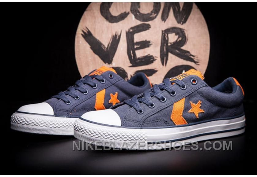 Converse Canada Buy shoes, sneakers online at