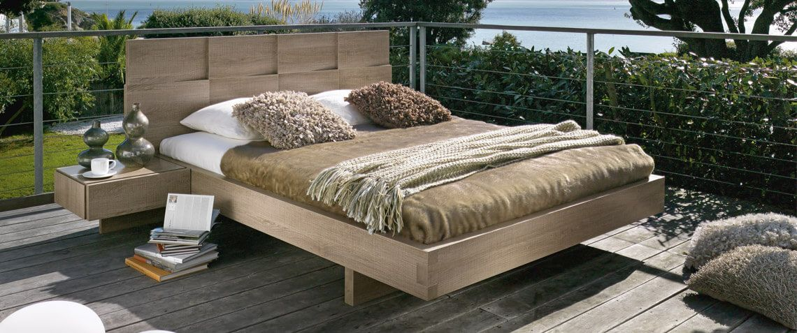 Collection Mervent Meubles Gautier Furniture Bedroom Set Stylish Bedroom