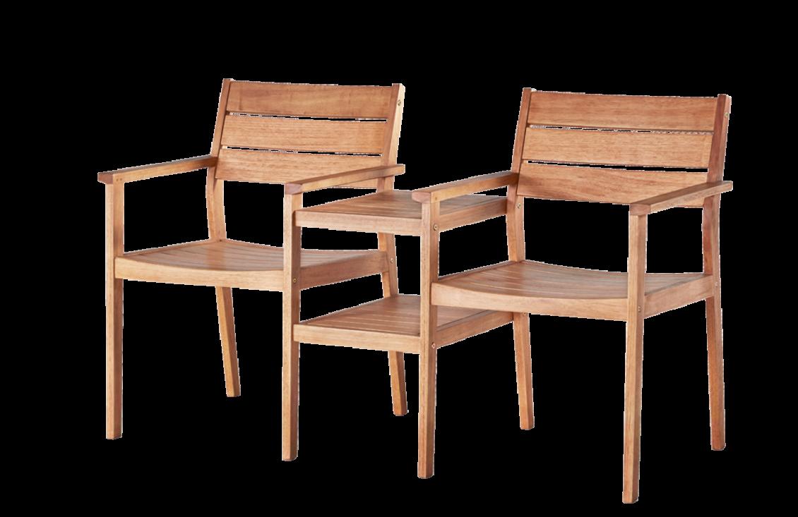 Cruz jack n jill crujjk new house furniture pinterest house