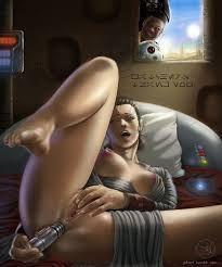 Amateur girlfriends porno shabby blue mens sex toy