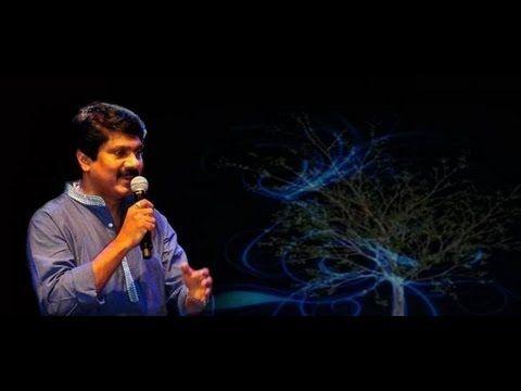 Song: Pachilachartham irul vaasaka thanalil   Movie: Karayilekku Oru