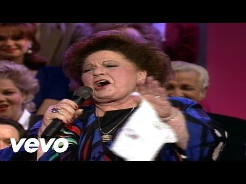 What A Lovely Name [Live] - YouTube | Southern Gospel Music