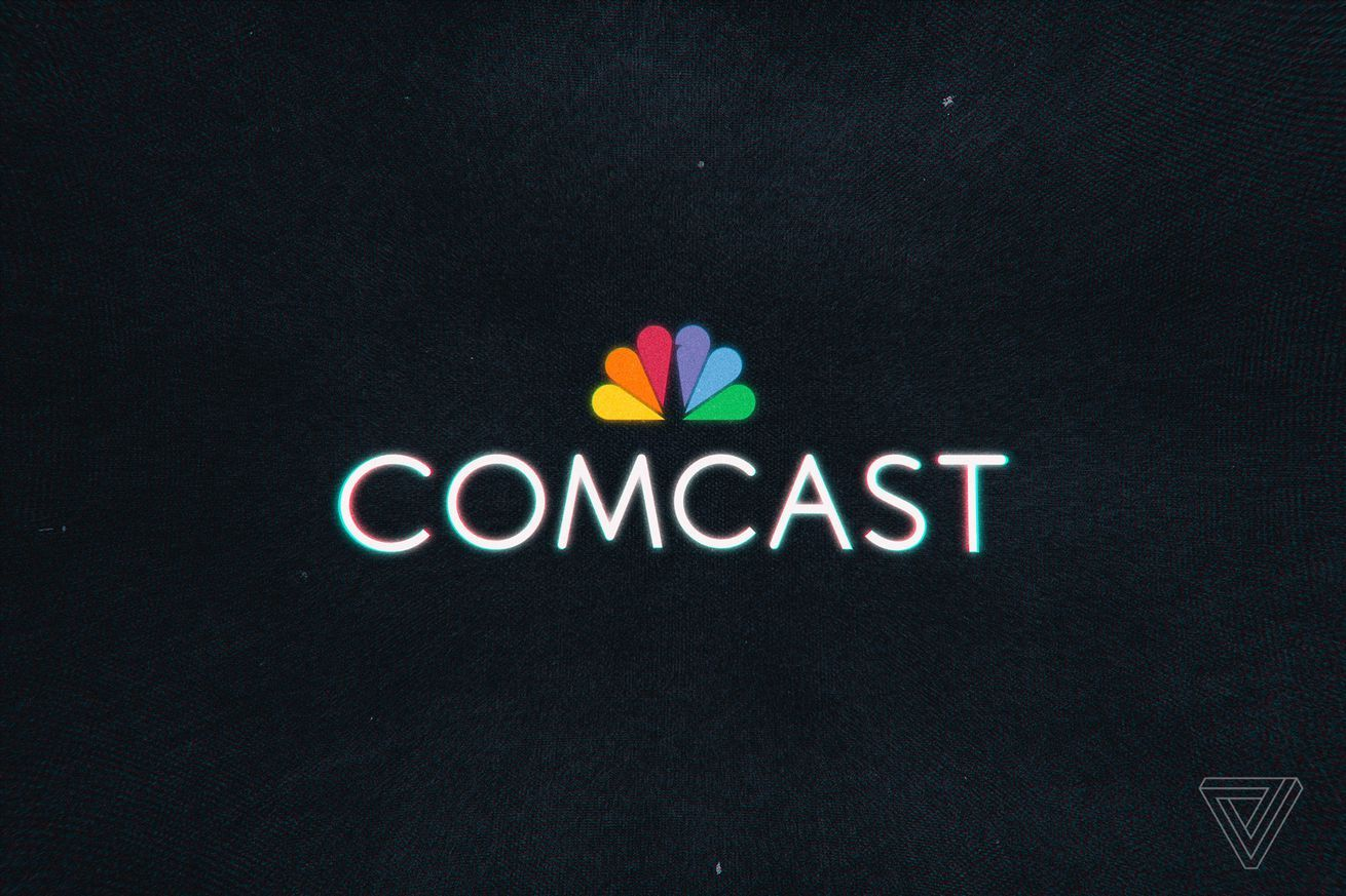 Comcast set Xfinity Mobile PINs to '0000' by default