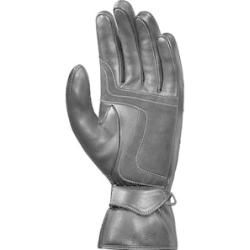 , Highway 1 Classic Iii Handschuhe schwarz M Highway 1, My Tattoo Blog 2020, My Tattoo Blog 2020