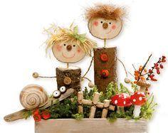 Pia Pedevilla #Ästeweihnachtlichdekorieren Pia Pedevilla #Ästeweihnachtlichdekorieren