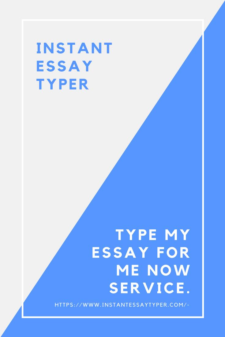 Good service essay