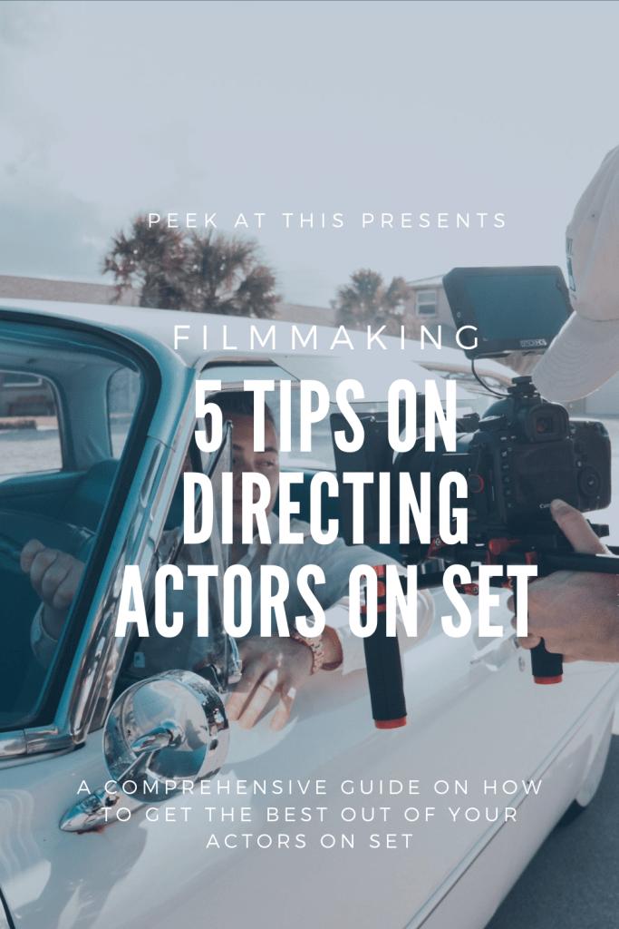 42fe8e347c29378adc41c396ecca08e8 - How To Get A Job As A Film Director