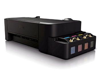 Printer Driver For Epson L120 Printer Driver For All Kind Of Print Outdoor Storage Box Printer Epson