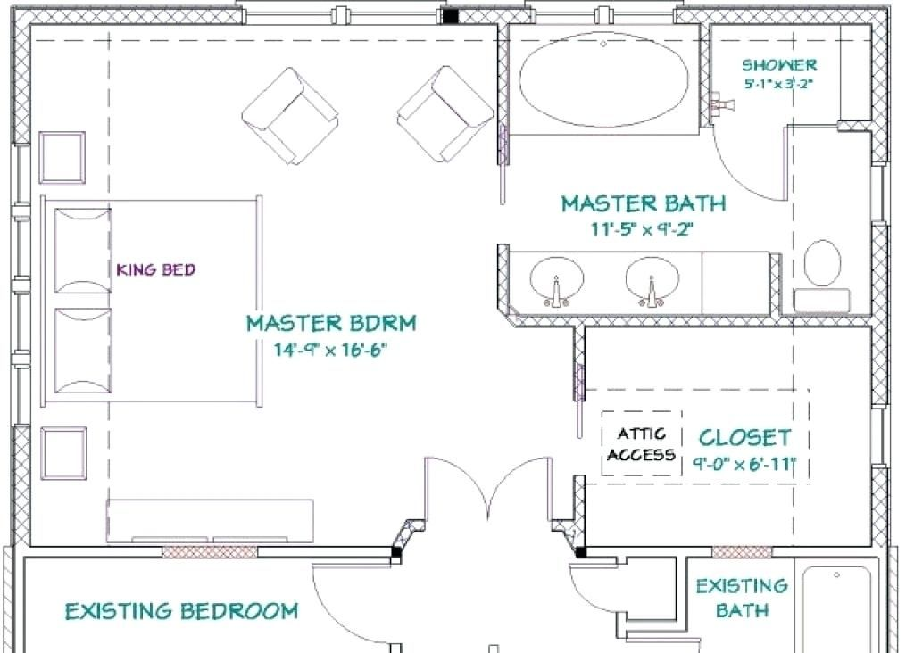 Pin By Emmie Frank On Home Board Master Bedroom Design Layout Master Bedroom Plans Master Suite Floor Plan