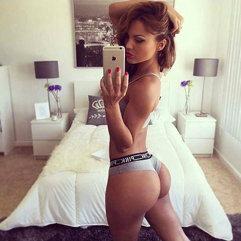 heiße sexy Webcam