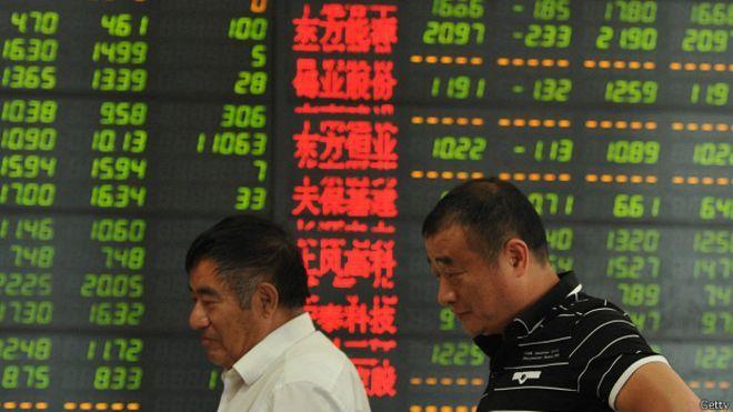 مؤشرات إلى تعافي السوق المالي الصيني بعد زيادة التعاملات... - http://www.arablinx.com/%d9%85%d8%a4%d8%b4%d8%b1%d8%a7%d8%aa-%d8%a5%d9%84%d9%89-%d8%aa%d8%b9%d8%a7%d9%81%d9%8a-%d8%a7%d9%84%d8%b3%d9%88%d9%82-%d8%a7%d9%84%d9%85%d8%a7%d9%84%d9%8a-%d8%a7%d9%84%d8%b5%d9%8a%d9%86%d9%8a-%d8%a8/