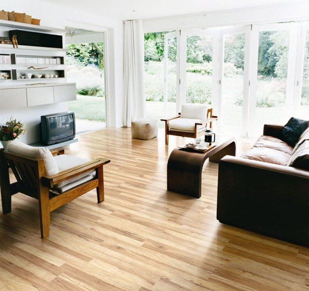 How To Clean The Laminate Floor Easily Home Design Ideas