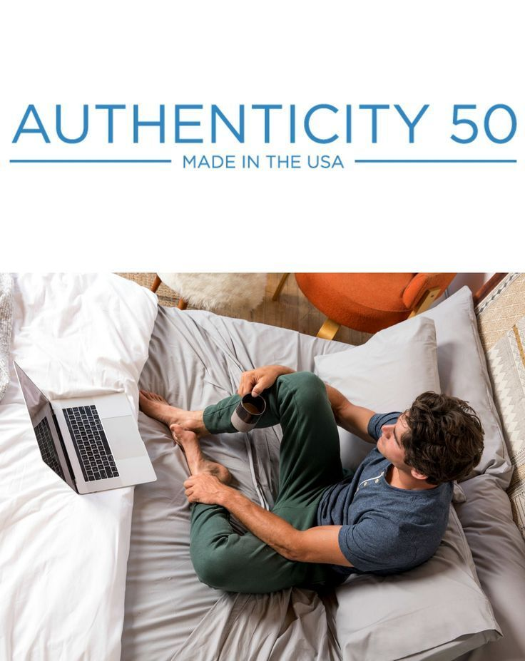 Exceptional Luxury Bedding By Authenticity 50 #MadeinUSA #AmericanMade #bedding #sheets  | Bedding Fashion | Pinterest | Luxury, Bed Linen And Luxury Bed Linens