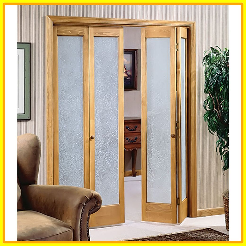 47 Reference Of Folding Patio Door Home Depot In 2020 Bifold Interior Doors French Doors Interior Doors Interior