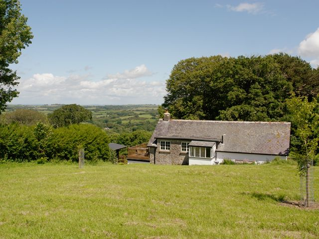 a175 holiday cottage in gidleigh dartmoor devon the coach house rh pinterest com