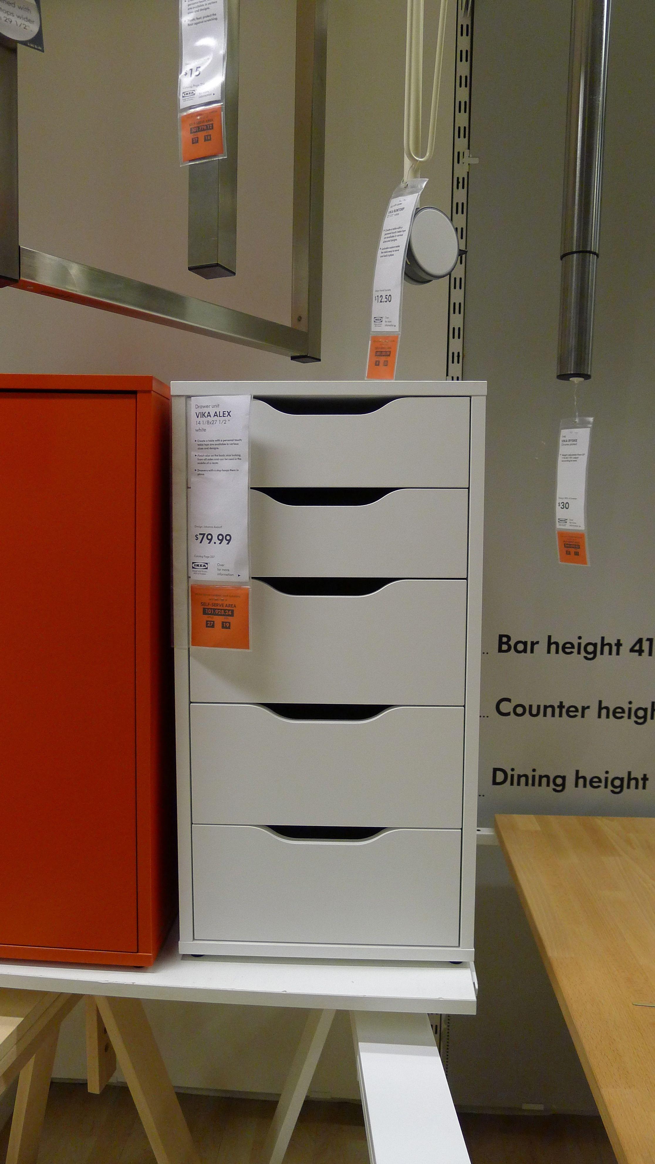Under Desk Storage Desk Storage Under Desk Storage Storage