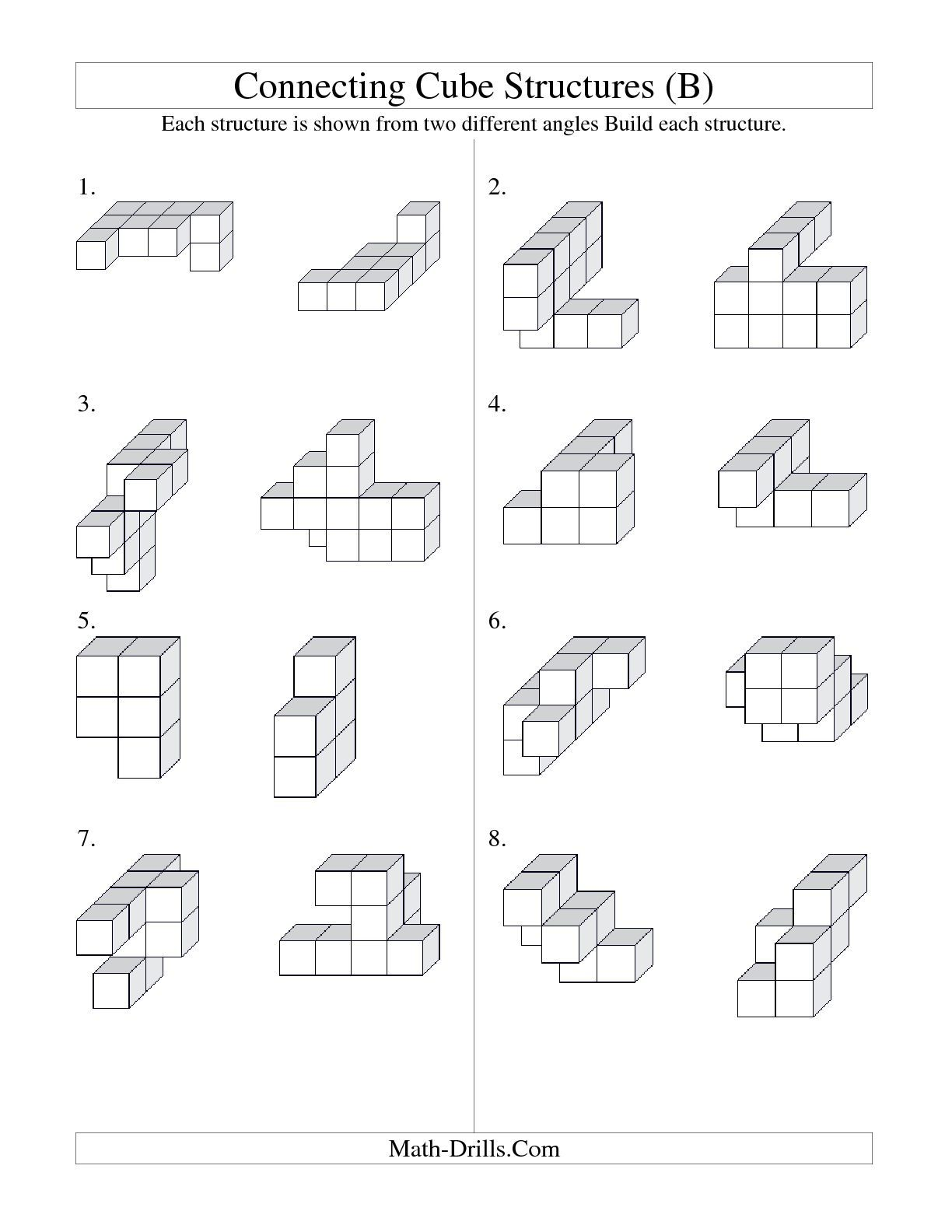 Worksheets Construction Math Worksheets geo ccstructuresbuild 002 pin jpg construction jpg