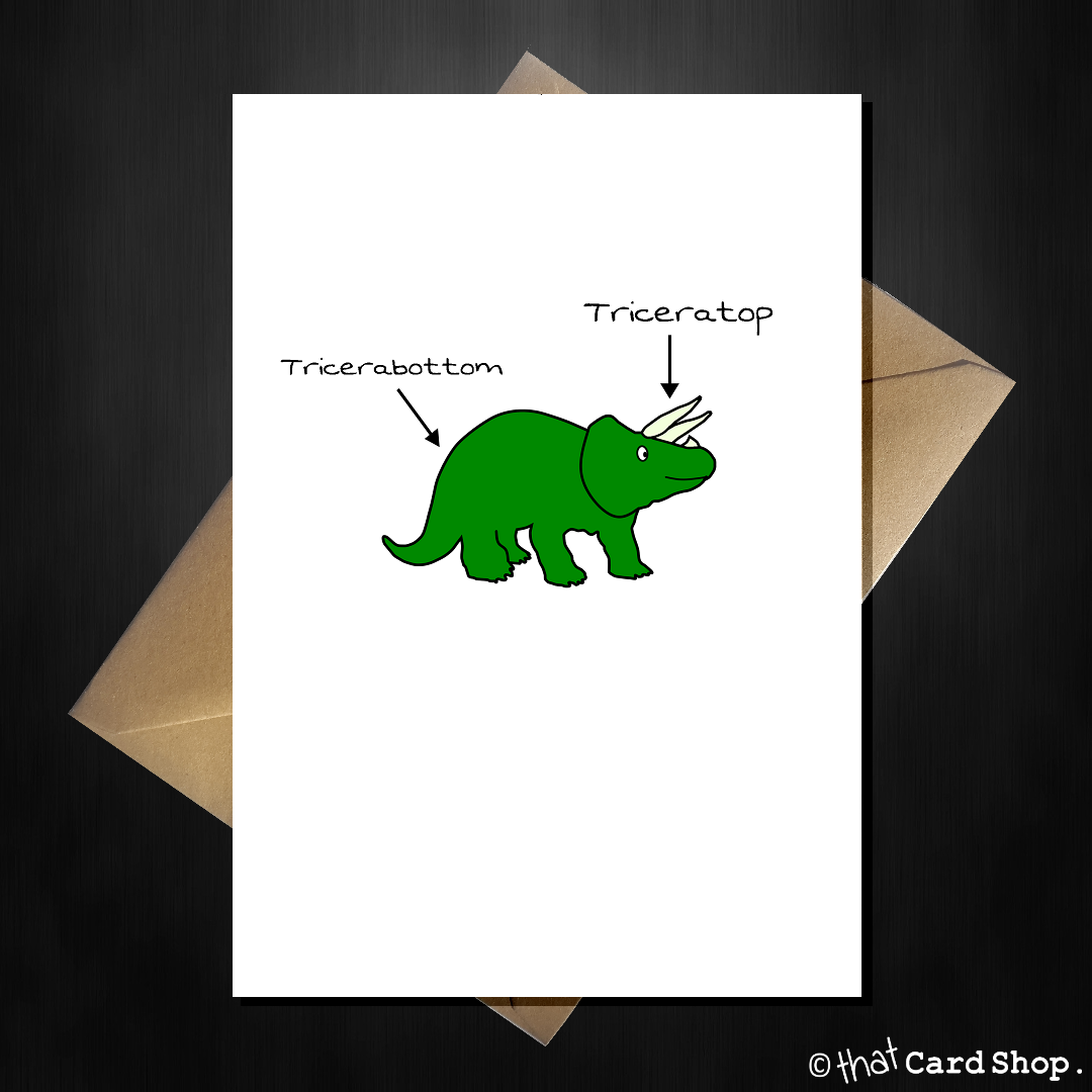 Pin On Other Funny Cards