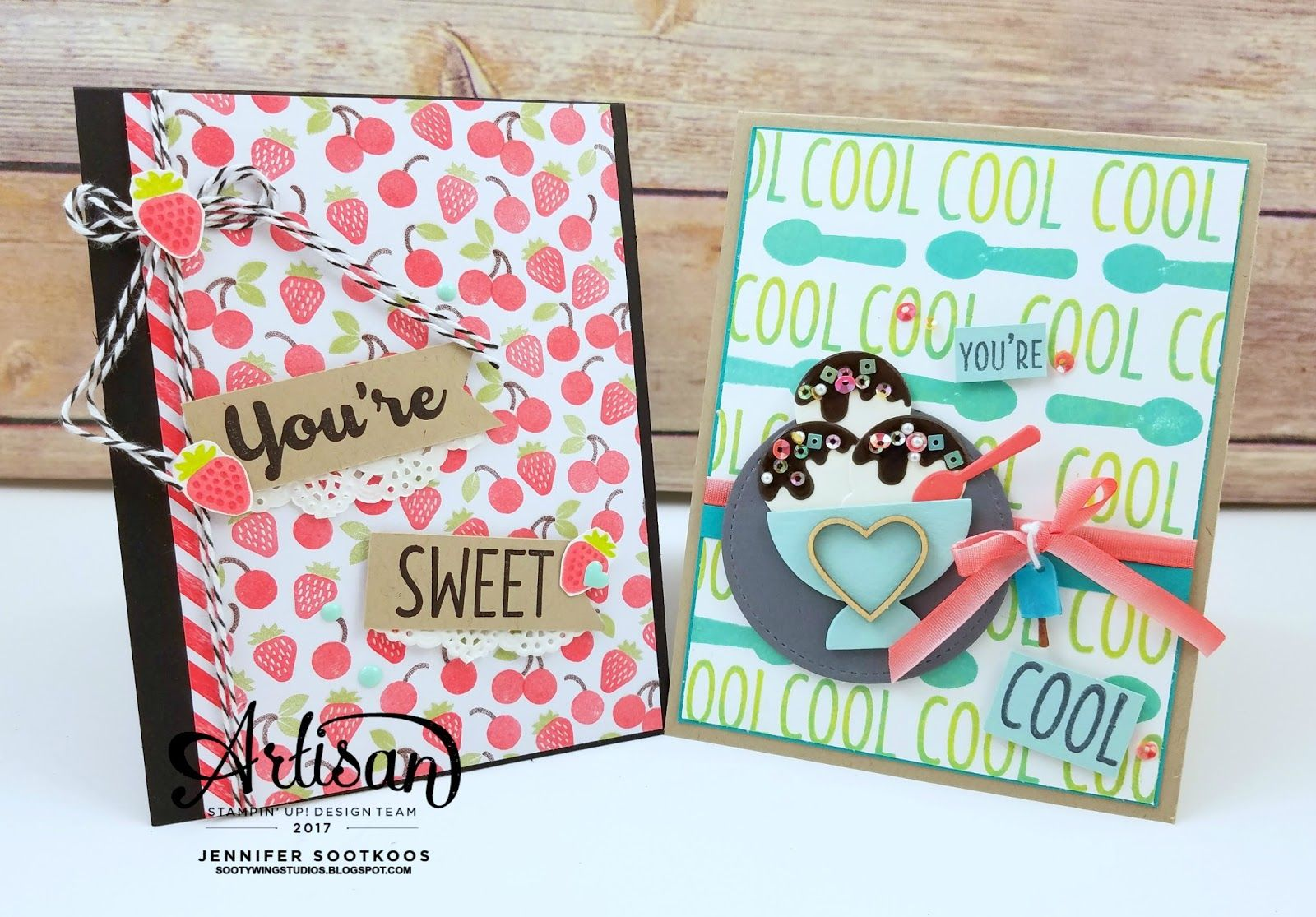 sootywing studios  cool birthday cards birthday cards cards