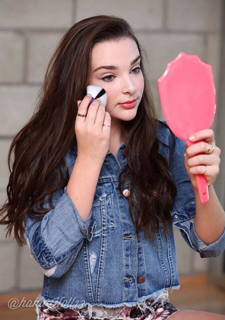 42ff29ca874ba97413bd2e6314077926 added by hahah0ll13 dance moms kendall k vertes photo shoot,Ance K Childrens Clothes