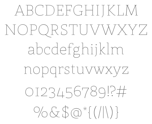 free font: St Marie Sample | f o n t s | Pinterest | Schriftarten ...