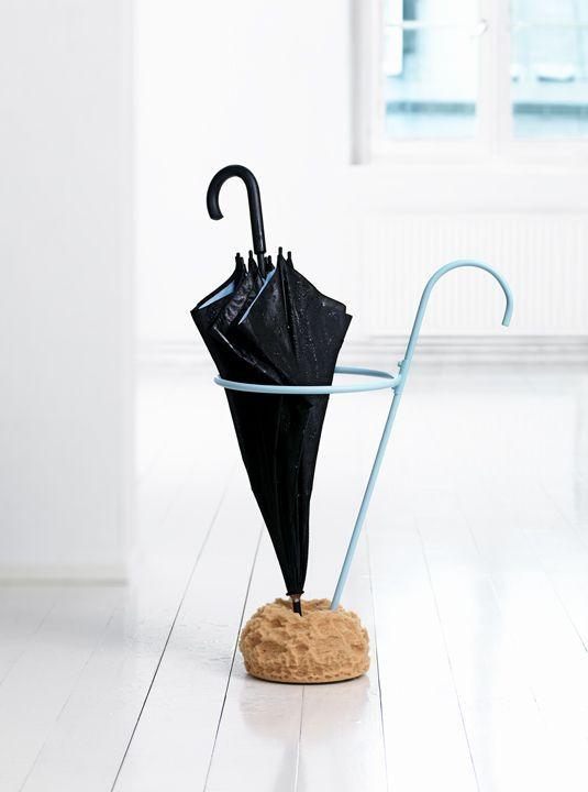 Sponge Umbrella Stand Umbrella Stand Umbrella Holder Umbrella