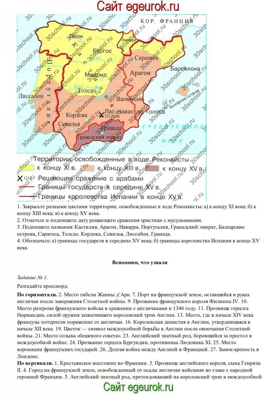 Сочинение на тему зима на татарском языке 6 класс