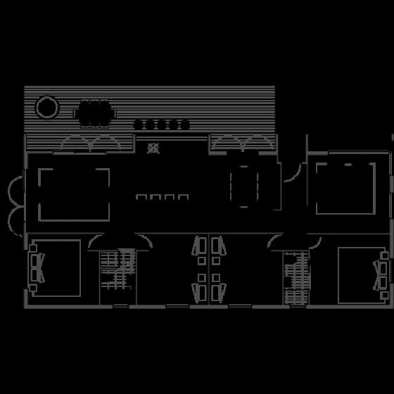 ArchiBlox » Modular Designs
