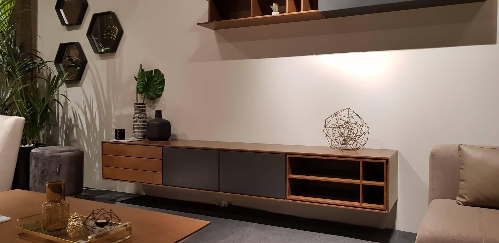 Epingle Par Karray Furniture Sur Foire Du Meubles Kram 2019 En 2020 Mobilier De Salon
