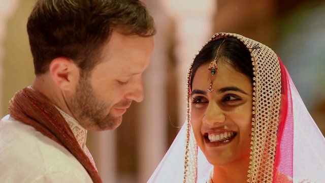 Explore Traditional Indian Wedding And More