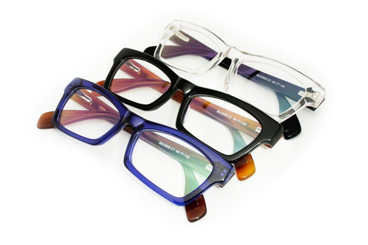 2f47642b6a0 Petite fashion from Menizzi Italy. Glasses for a smaller face. Feminine