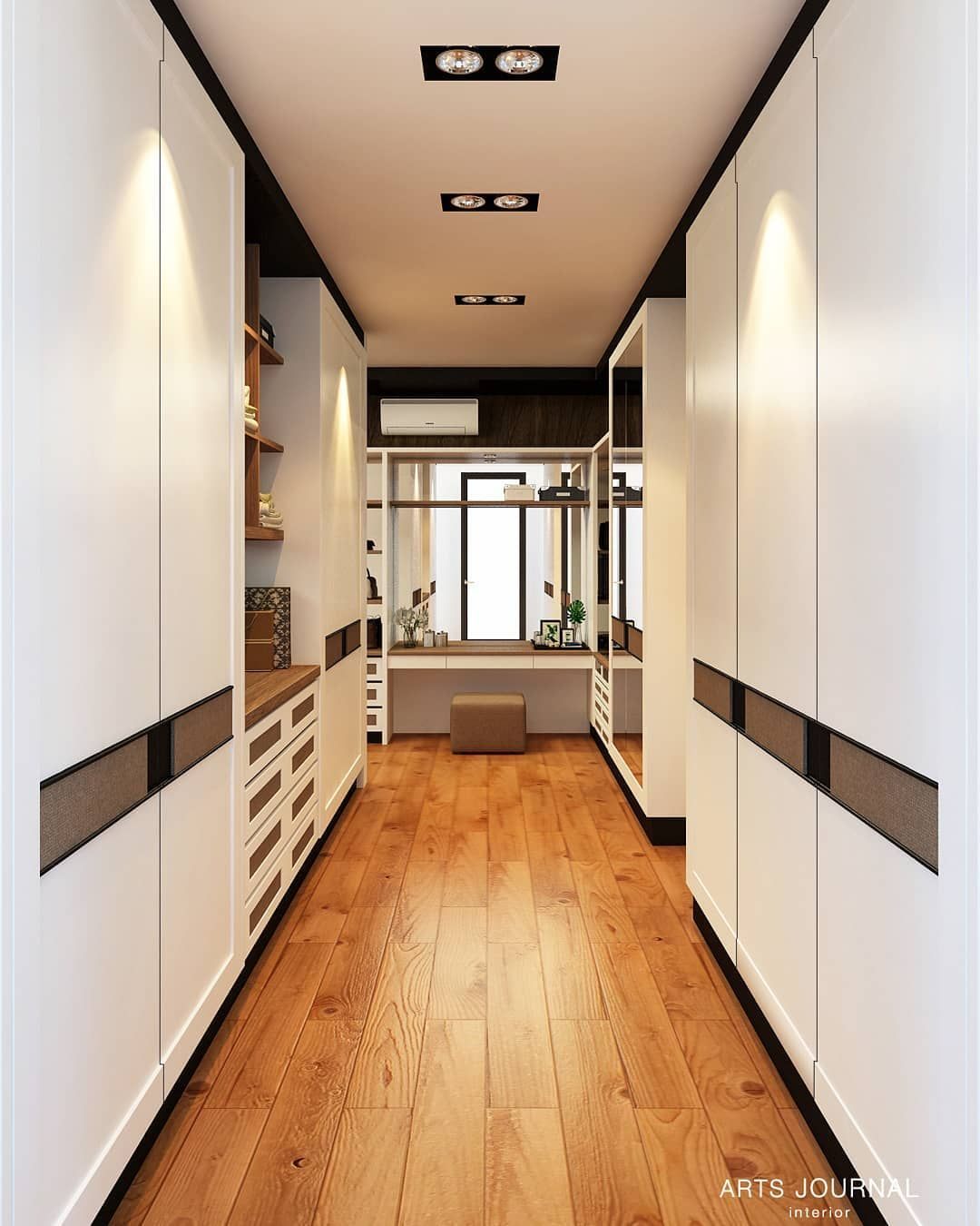 New The 10 Best Home Decor With Pictures Visual Image Mr A Project Residential Walk In Closet Location Citr Home Decor House Design Interior