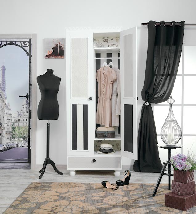 Personaliza a tu gusto el interior de tus muebles la - Personaliza tu mueble ...