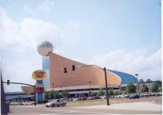 Golden Moon Hotel Casino In 2019 Favorite Places Moon Hotel