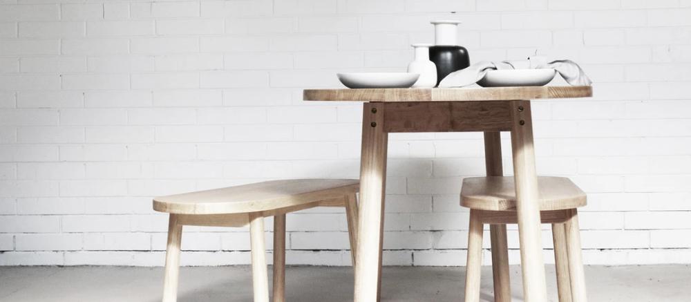 Designer Furniture & Home Decor Online Melbourne Vincent