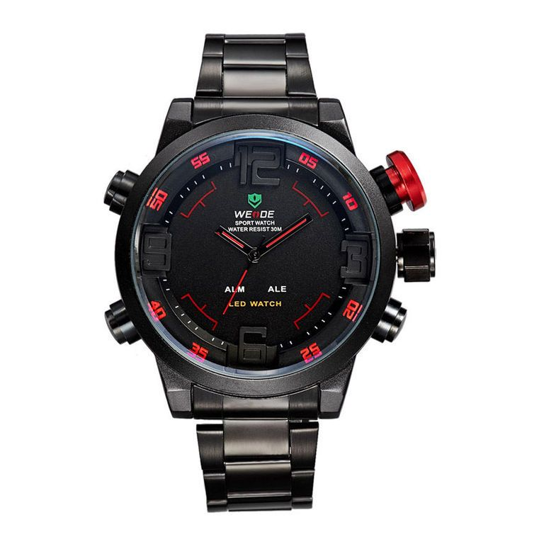 #часымужские , #часы , #купитьчасы, #классныечасы , # женскиечасы ,# магазинчасов , # наручныечасы , # ценачасов