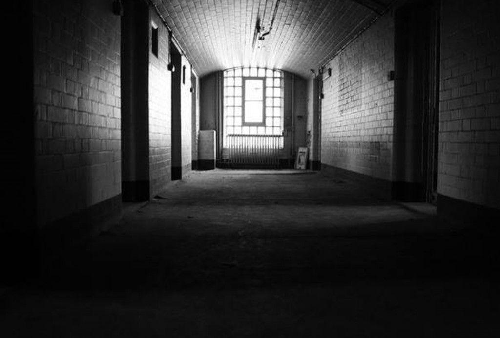 تقرير : 11953 معتقل في 2015 بينهم 1418 شخصا في كانون الأول