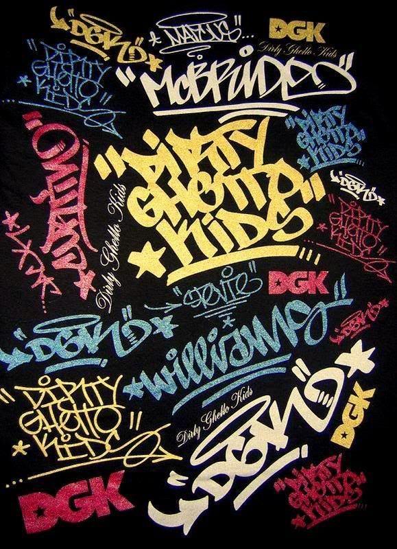 Cool Dgk Wallpapers Wallpapersafari Graffiti Wallpaper Iphone Graffiti Artwork Graffiti Wallpaper Cool wallpaper writing ff