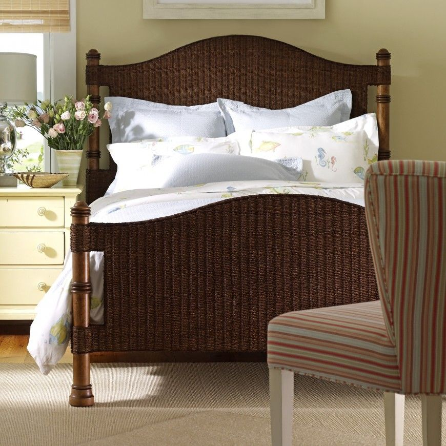 44 Types of Beds by Styles, Sizes, Frames and Designs
