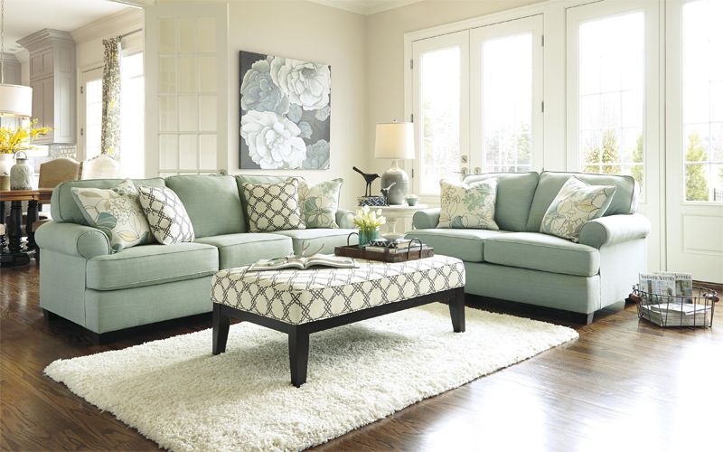 Factors To Consider When Setting Prices For Living Room Furniture