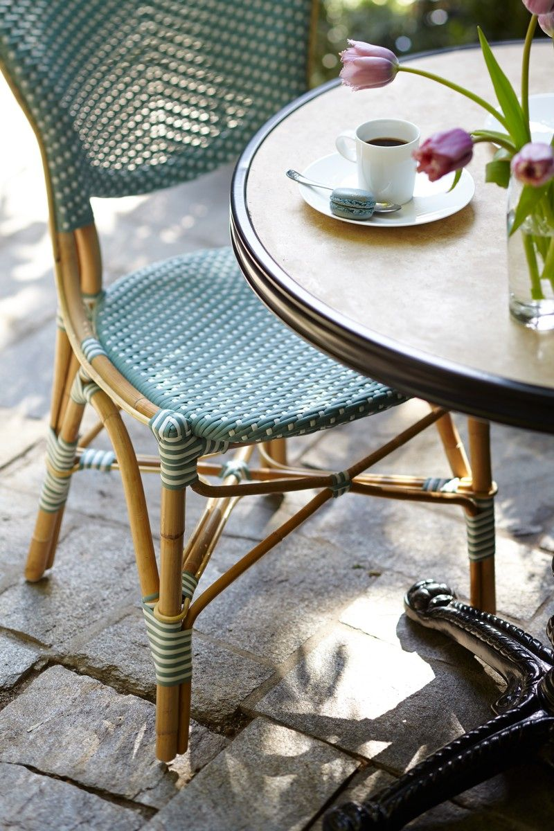 Paris Bistro Collection Outdoor Furniture Patio Furniture Sets