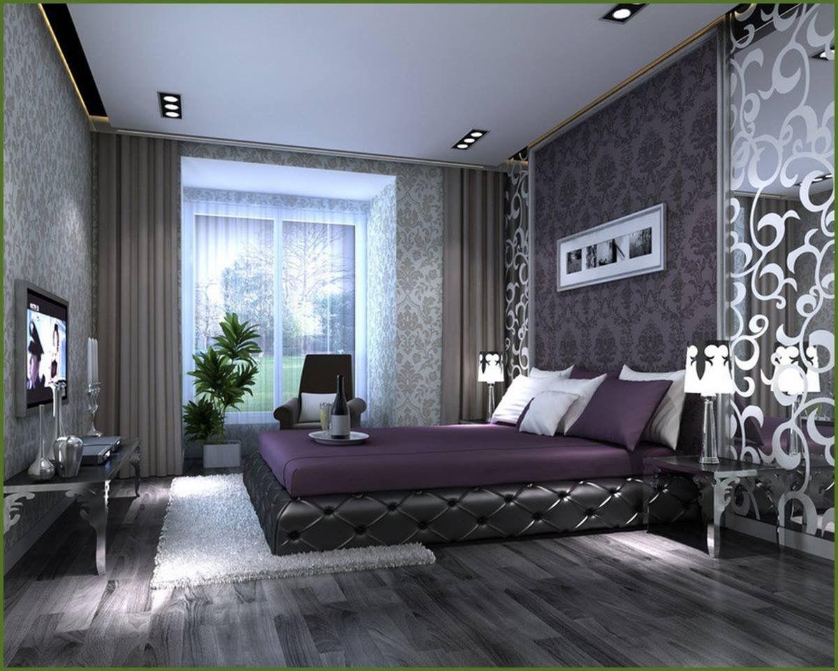 Image Master Bedroom Ideas Baby Crib